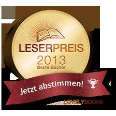Leserpreis_Logo_Abstimmung